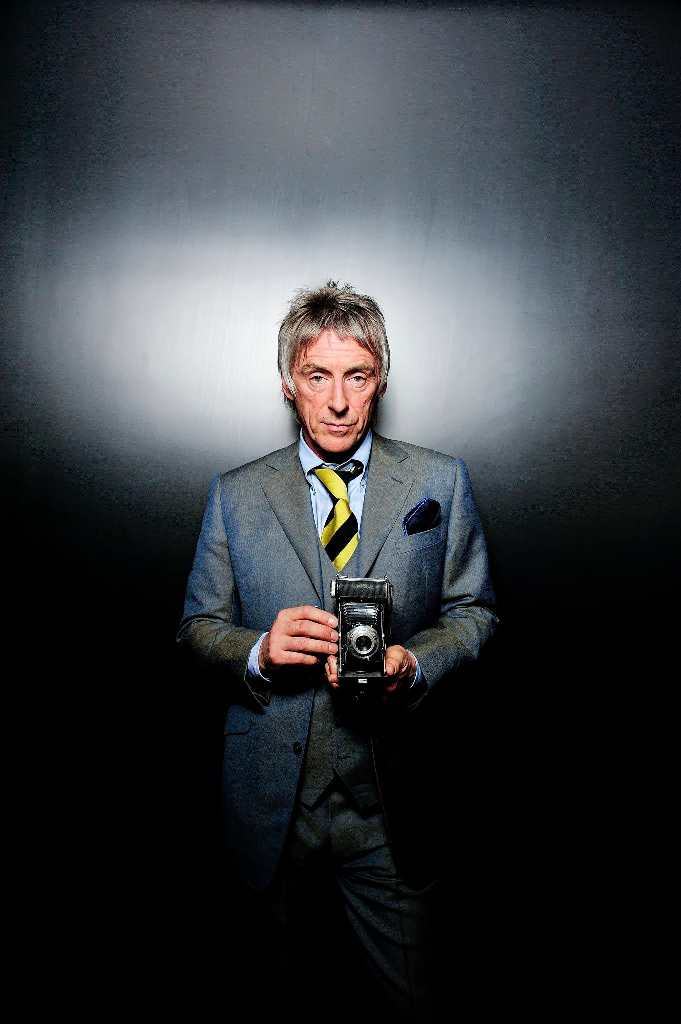 TODO-Paul Weller_030-93