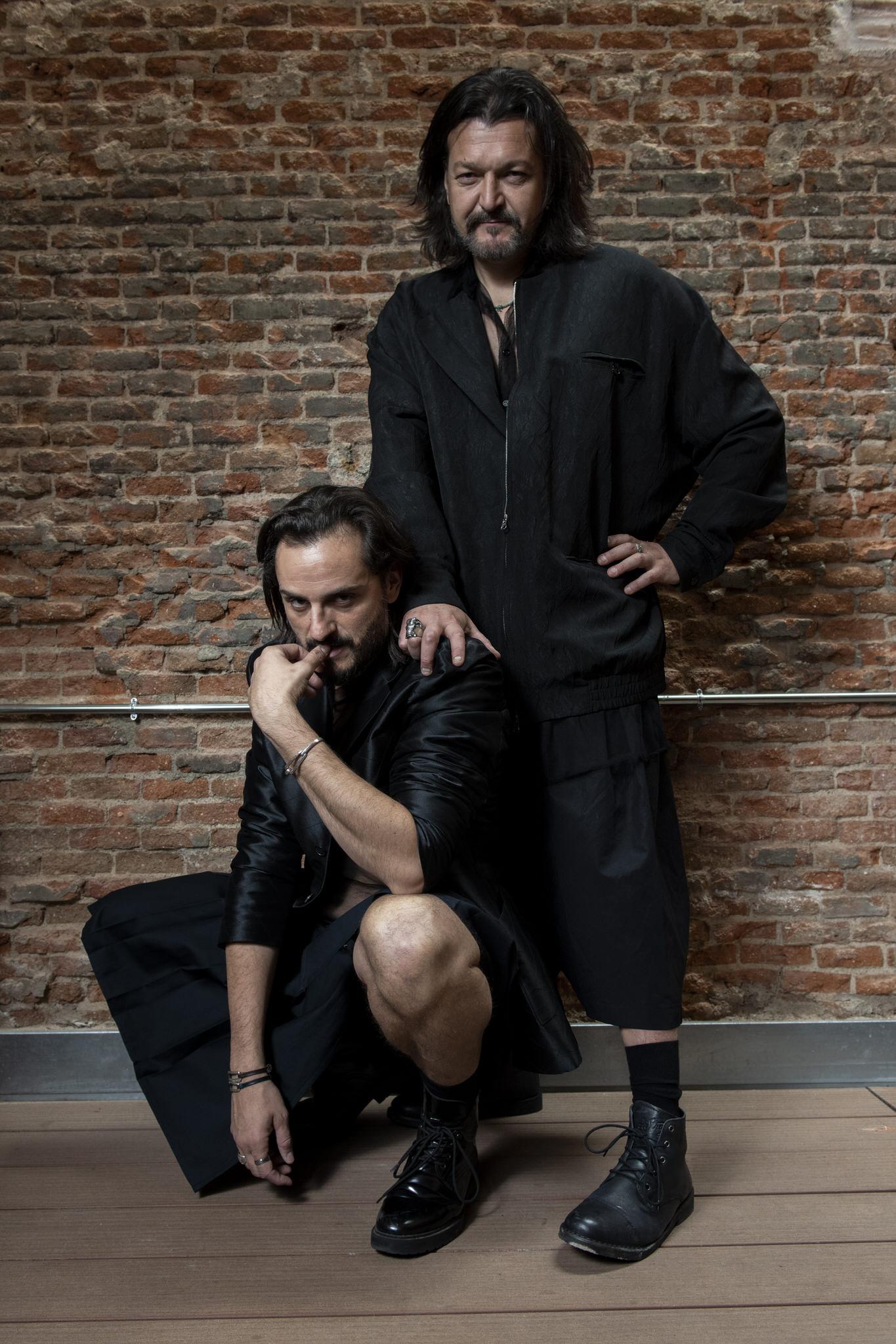Mastodonte_Asier Etxeandia_Enrico Barbaro