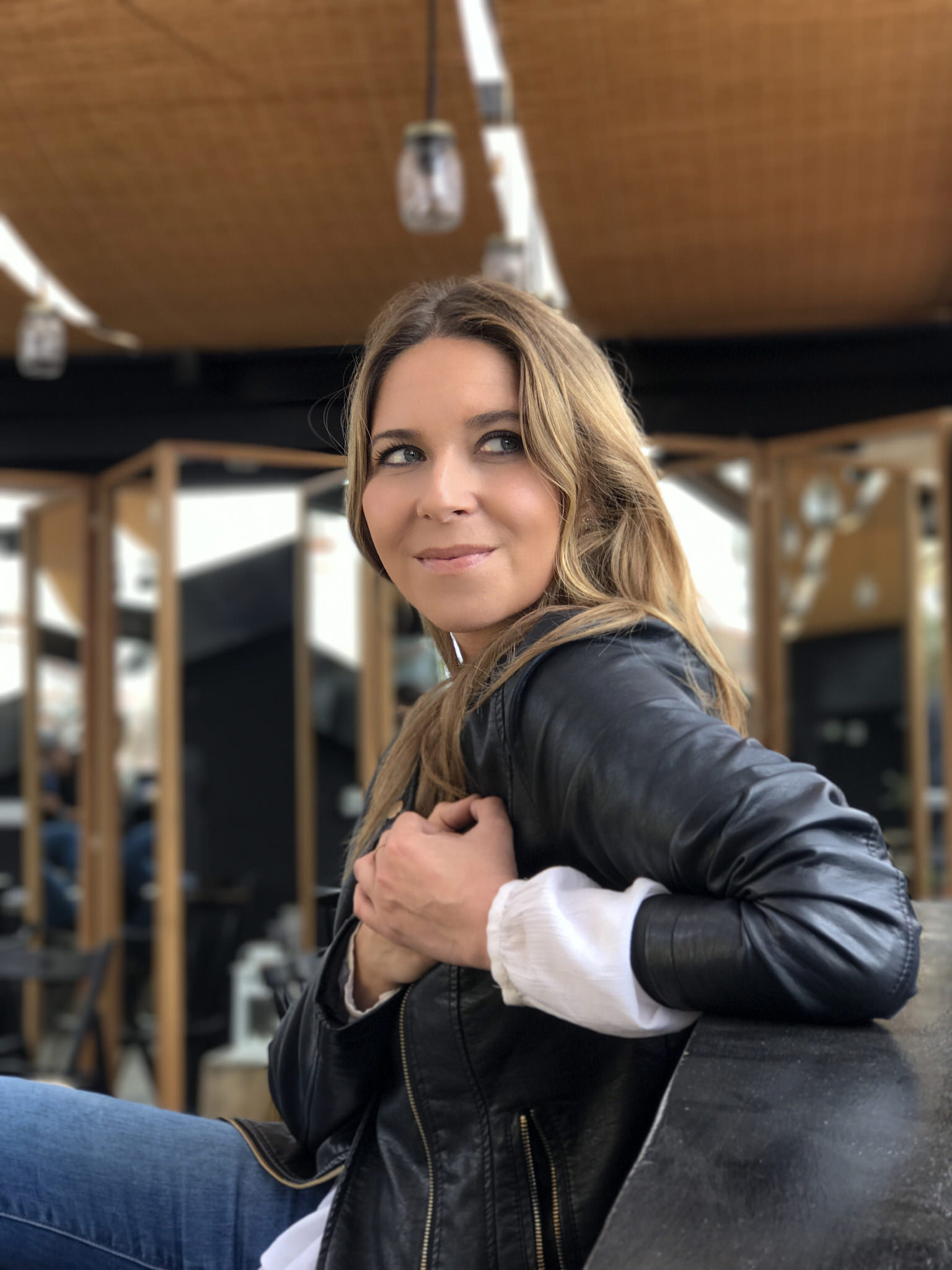 Rocio_Marquez-Rockdelux-Alfredo_Arias 0006
