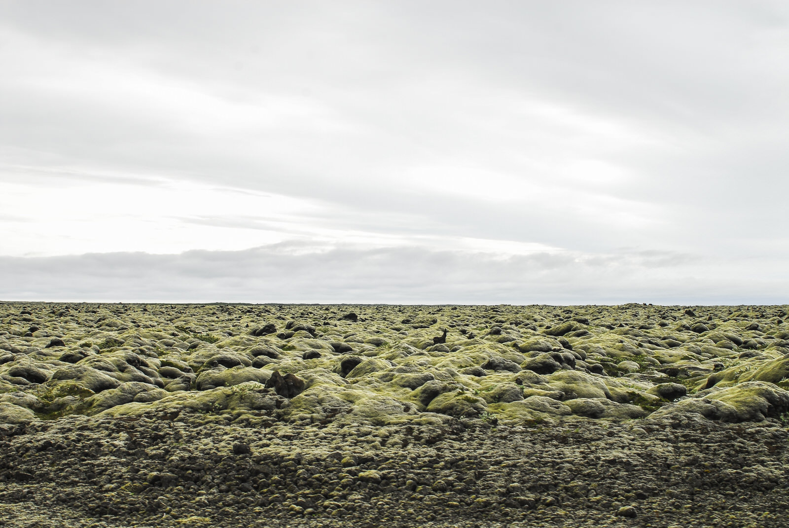 Iceland 002_054