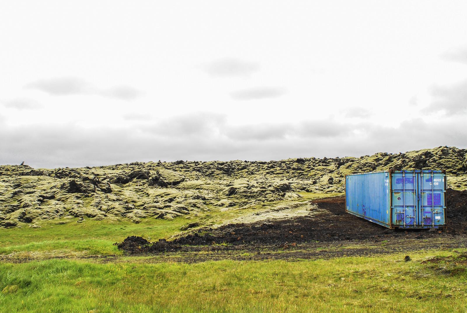 Iceland 003_027