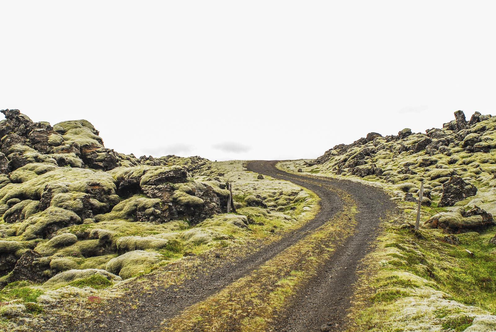 Iceland 003_031