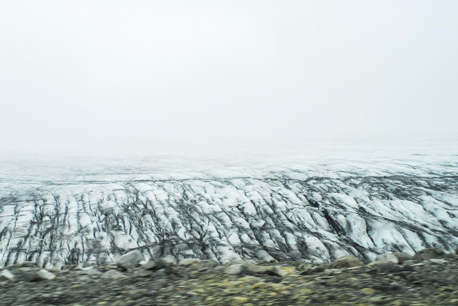 Iceland 003_078