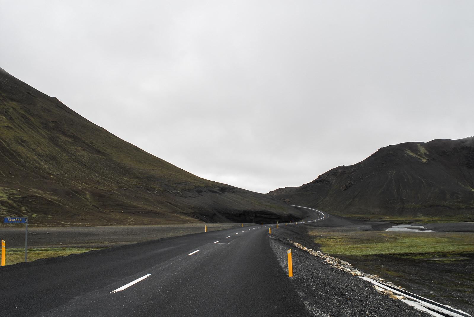 Iceland 004_306